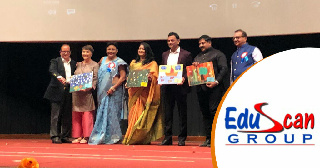 Eduscan-students-prize-distribution-function2-1024x538
