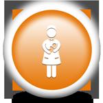 Newborn and Child Care