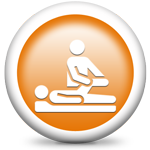 Physiotherapy and Fitness