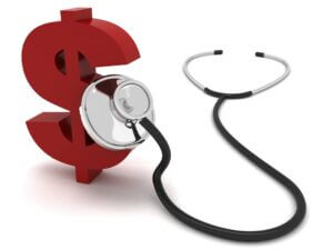 Reduce healthcare costs using teleconsultation